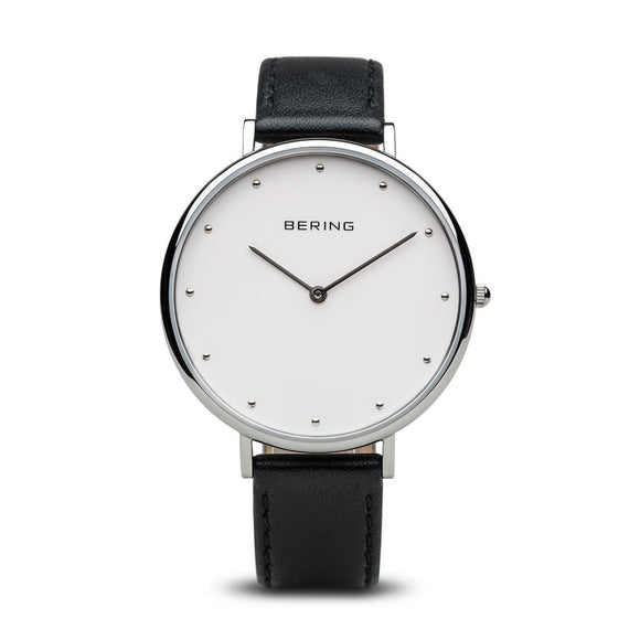 Berings-Ladies-Watch-14839-404-from-Jools-jewellery