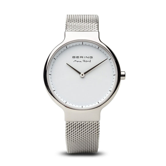 Berings-Ladies-Max-Rene-Watch-15531-004-from-Jools-jewellery