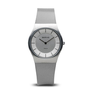 Bering Ladies Watch 11930-001