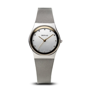 Bering Ladies Watch 11927-010