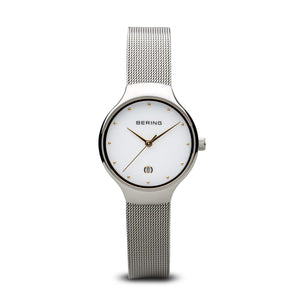 Bering Classic Ladies Watch 13326-001