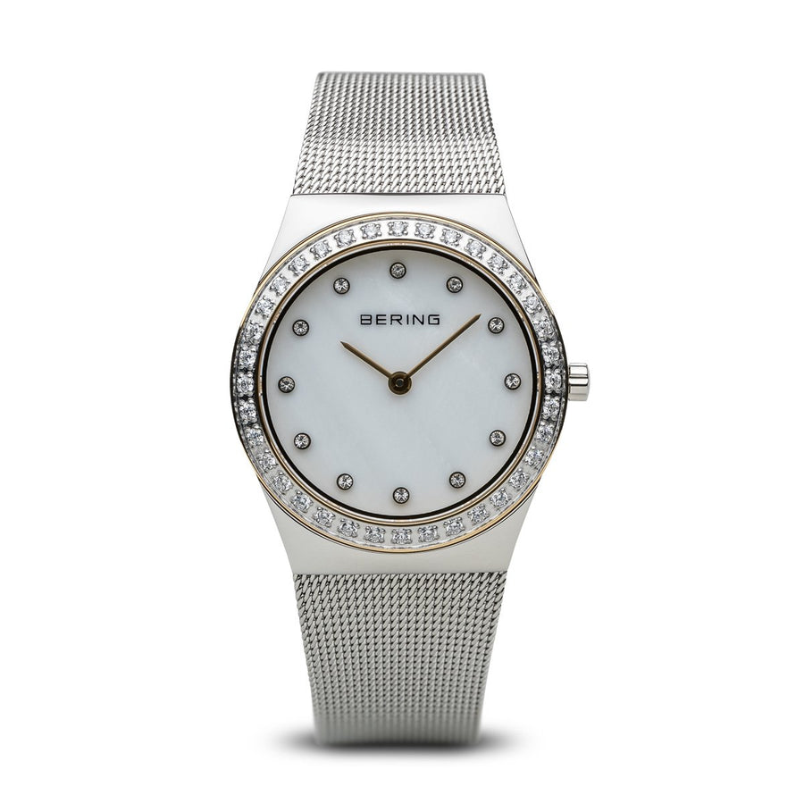 Ladies Bering Watch 12430-010