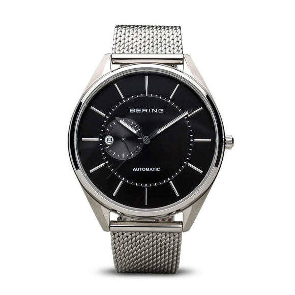 Berings-Mens-Automatic-Watch-16243-077-from-Jools-jewellery