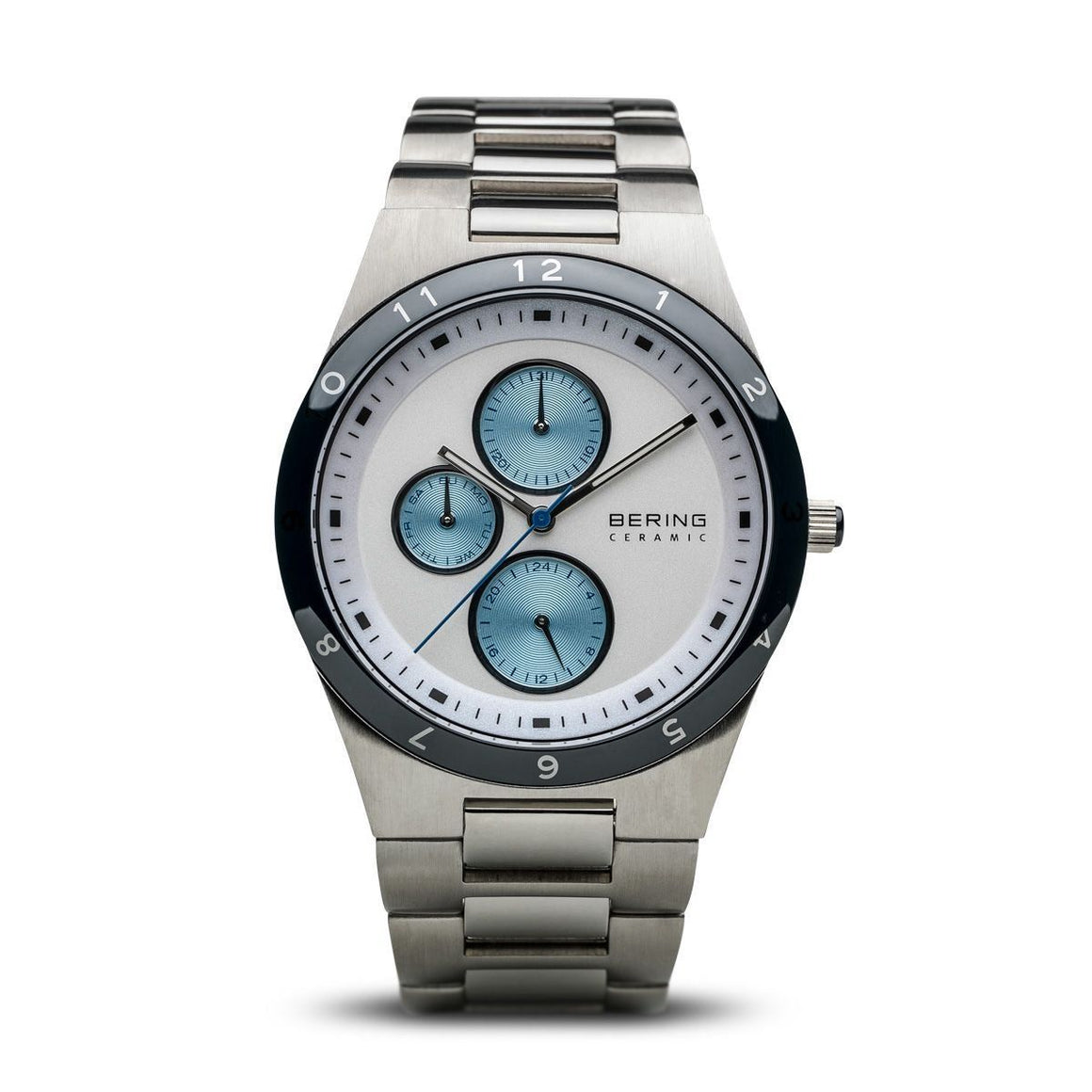 Bering-Mens-Ceramic-Watch-32339-707-from-Jools-Jewellery