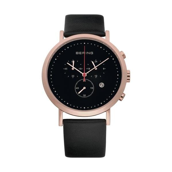 Bering Unisex Watch 10540-462