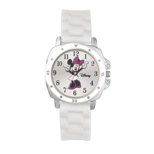 Childs Disney Minnie Mouse Watch