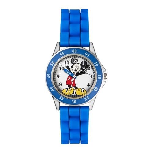 Children's Disney Mickey Mouse Watch