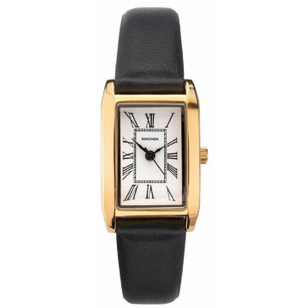 Sekonda Ladies Watch 2693 Watches sekonda