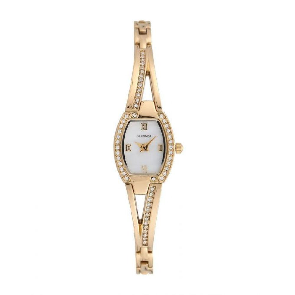 Sekonda Ladies Watch 4268 Watches Sekonda