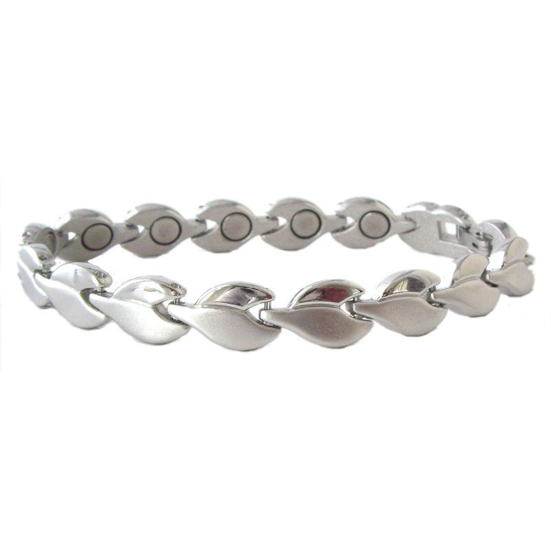 Magnetic Bracelet for Ladies Jewellery Coppercraft