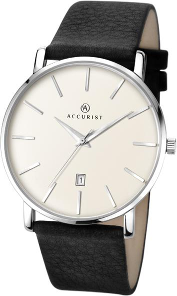 Accurist Mens Watch 7123