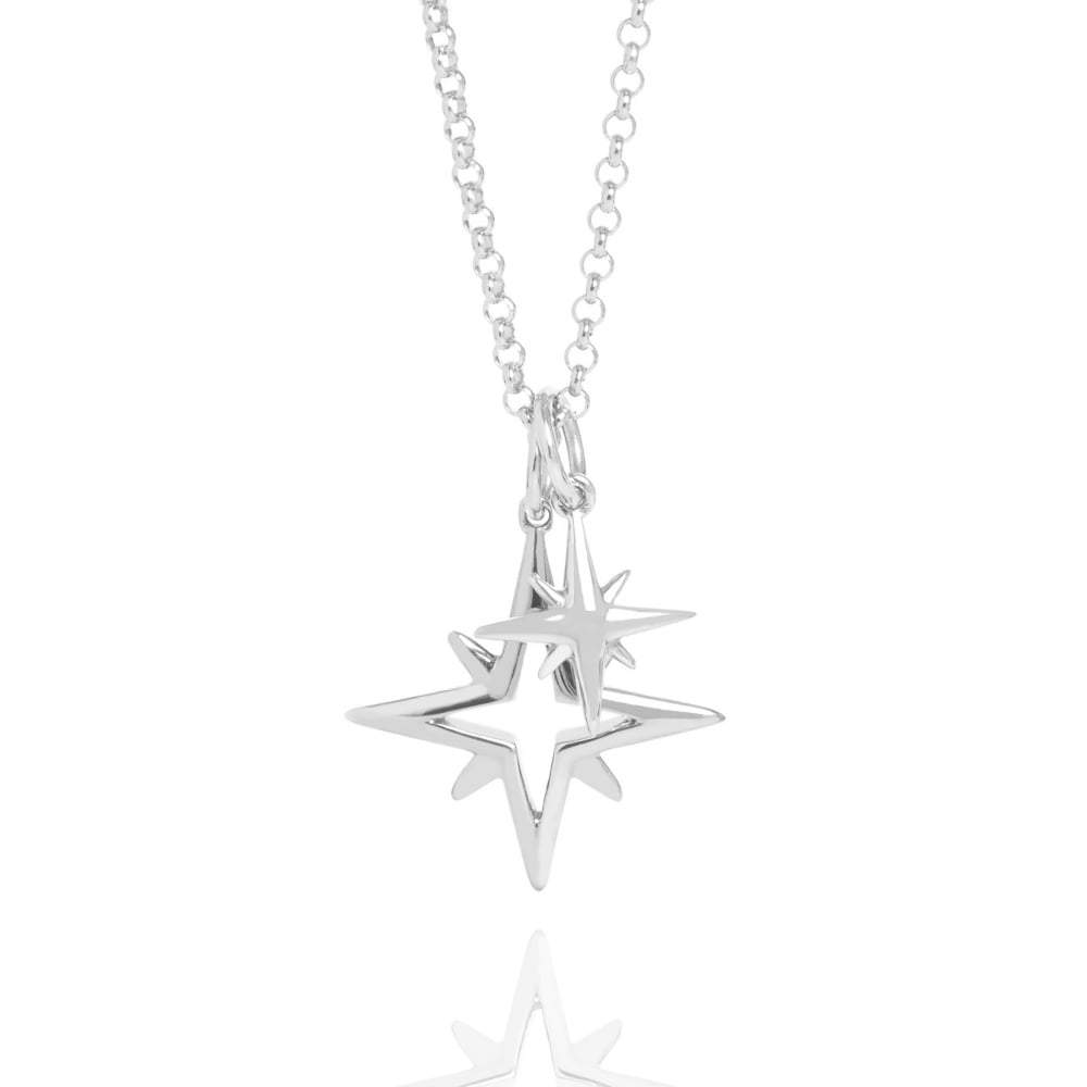 Muru My Little Star Pendant Jewellery Muru