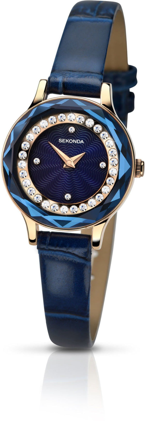 Sekonda Ladies Watch 2280