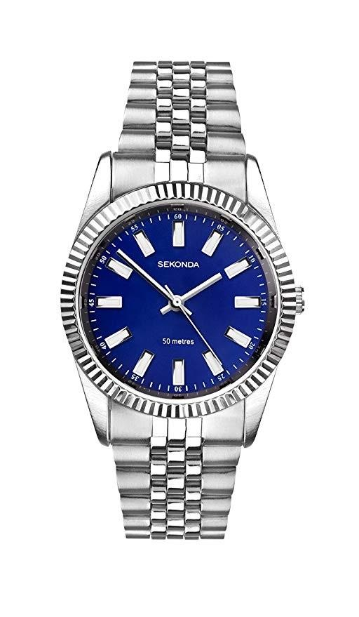 Sekonda Ladies Watch 2518