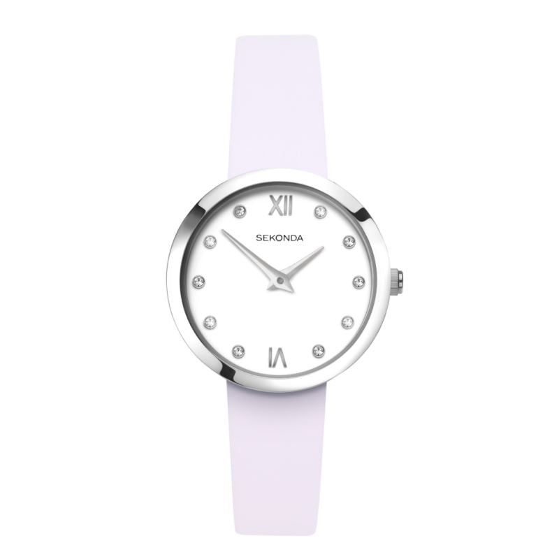 Ladies Sekonda Watch 2759 Watches Sekonda