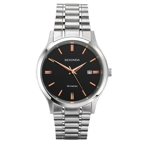 Sekonda Men's Watch 1192
