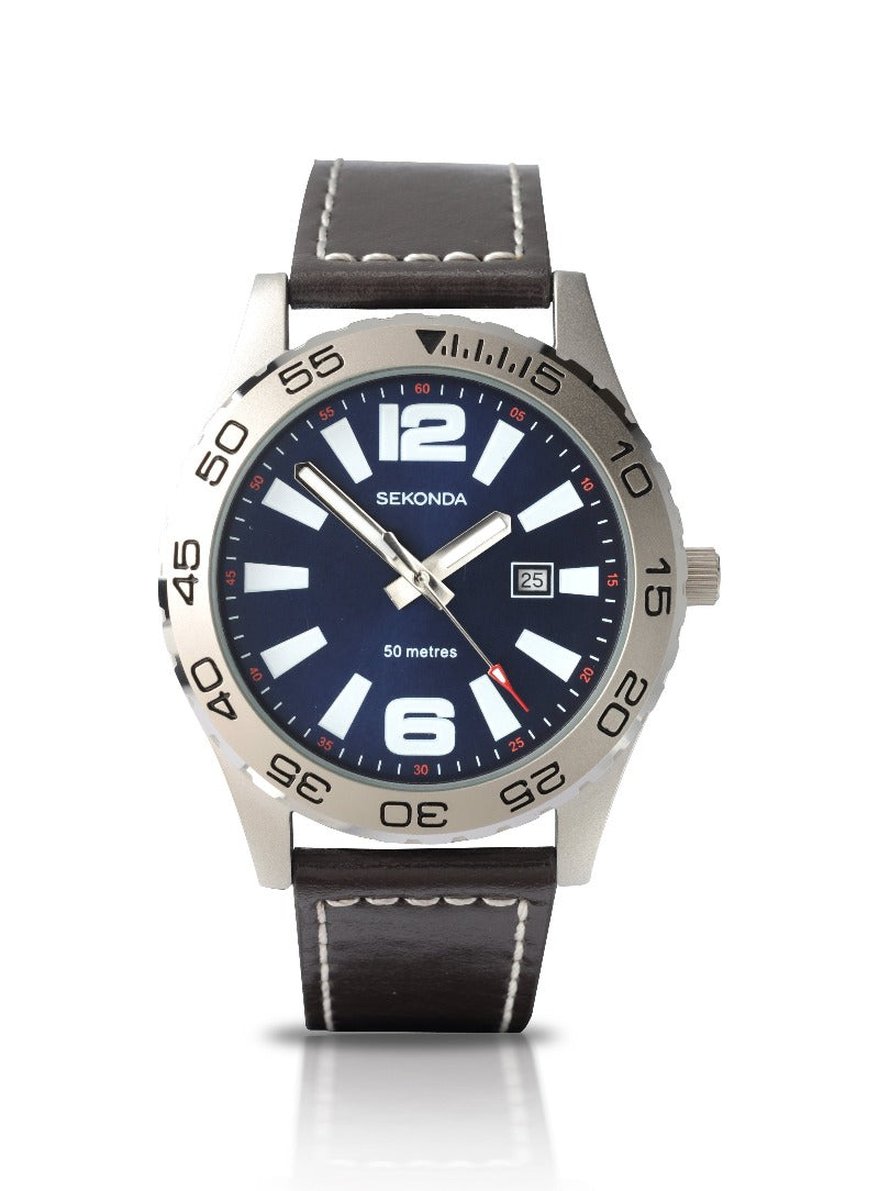 Sekonda Men's Watch 3252
