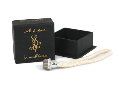 Ashleigh & Burwood Fragrance Lamp Wick Replacement - Small
