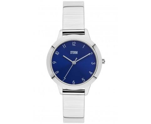 STORM Arya Watch Blue