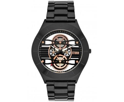 STORM Cognition Watch in Slate