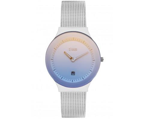 Storm Mini Sotec Ice Blue Ladies Watch