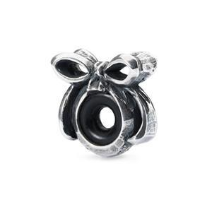 Trollbeads Bow Spacer | Jools Jewellery