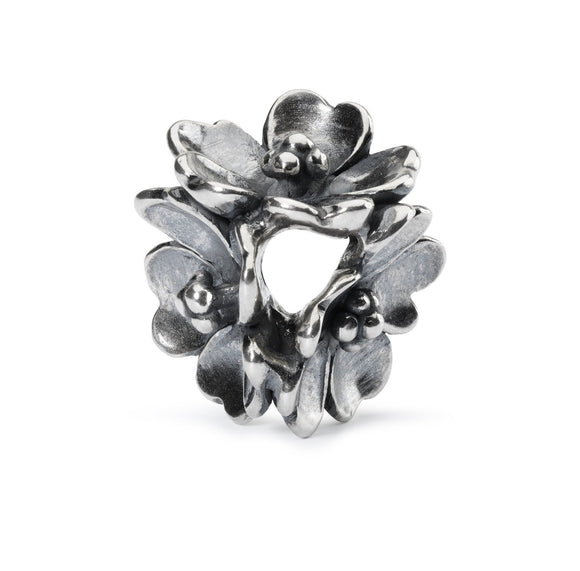 Trollbeads Apple Blossom