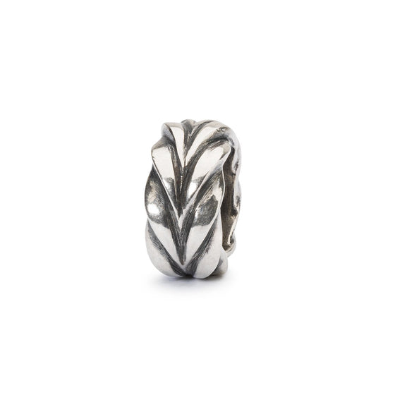 Trollbeads Foxtail Spacer