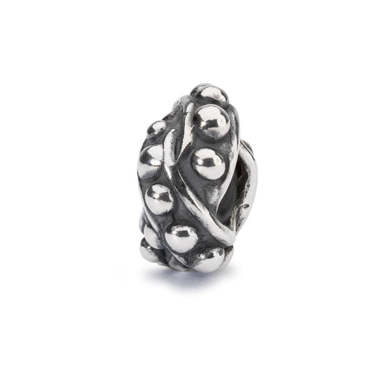 Trollbeads Lightening Bud Spacer