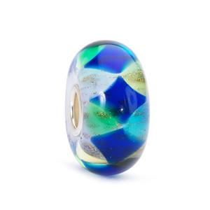 Trollbeads Party Time Limited Edition
