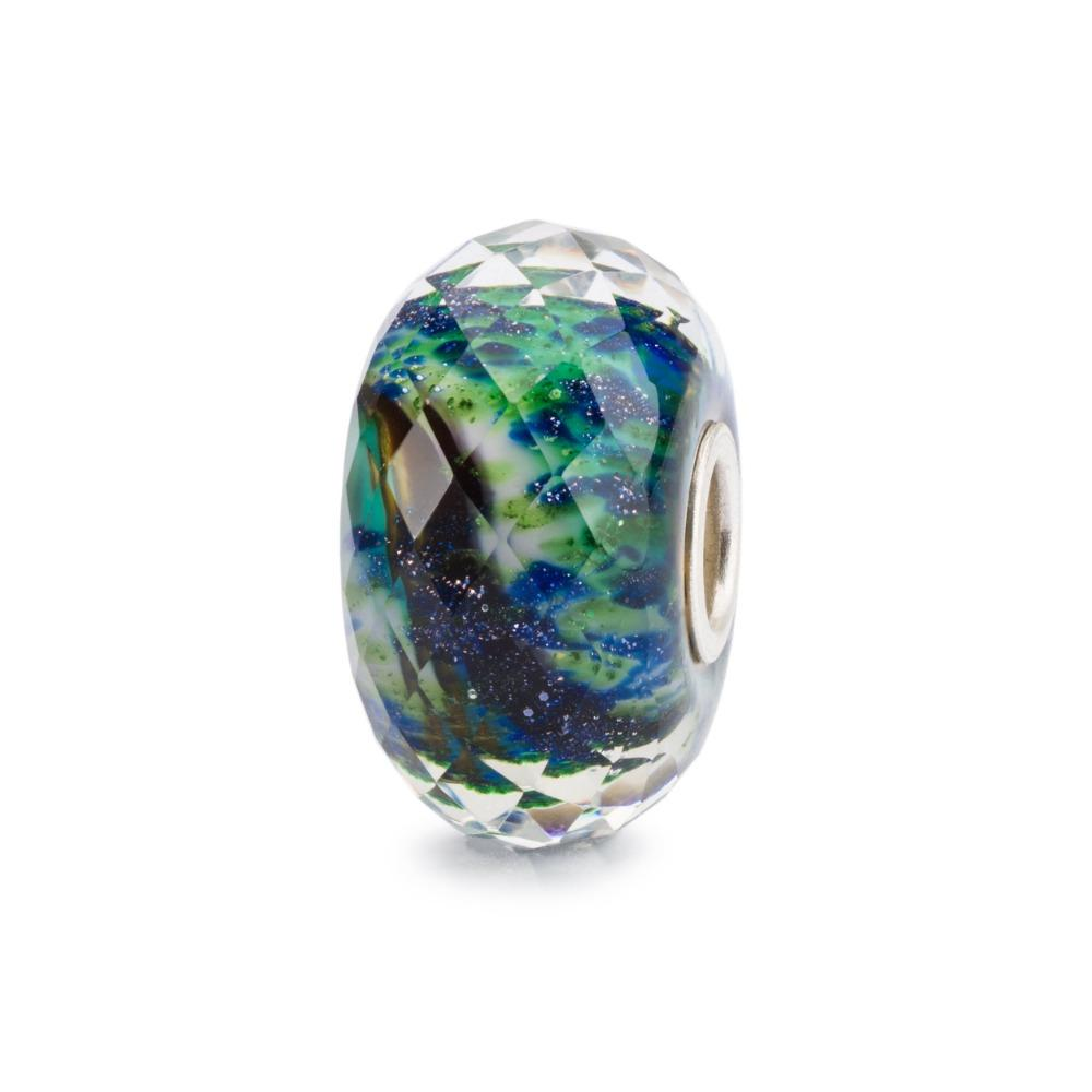 Trollbeads Peception Glass Bead Trollbeads Trollbeads