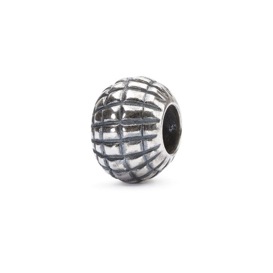 Trollbeads Seagrass Bead