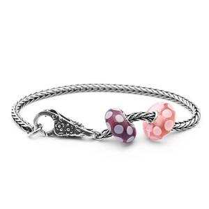Trollbeads Summer Breeze Bracelet