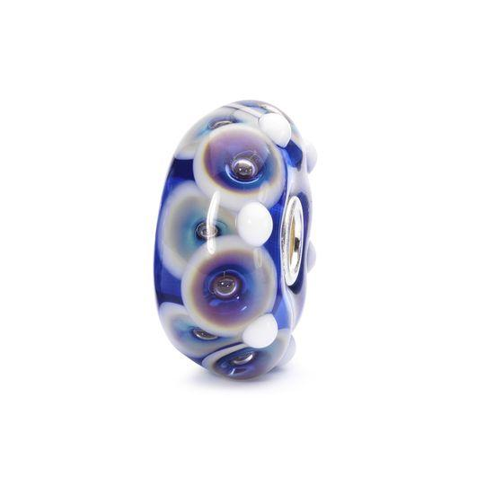 Trollbeads Tranquil Fantasy Lavender