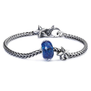 Trollbeads Wishful Sky Limited Edition Bracelet