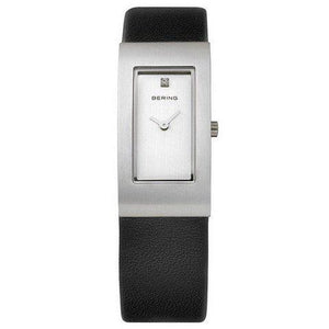 Bering Ladies Oblong Watch 10817-400