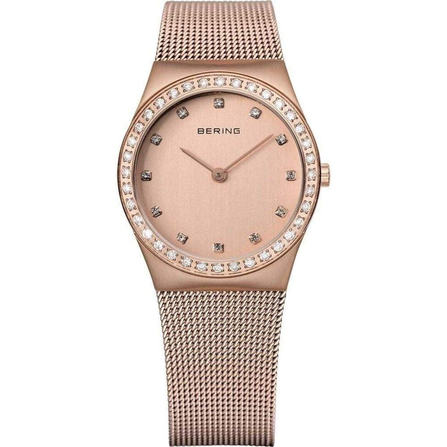 Ladies Bering Watch 12430-366