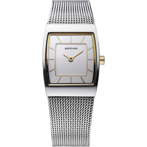 Ladies Bering Watch with Square Dial  11219-000
