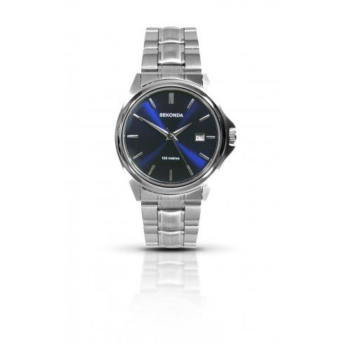 Gents Sekonda Watch 3953