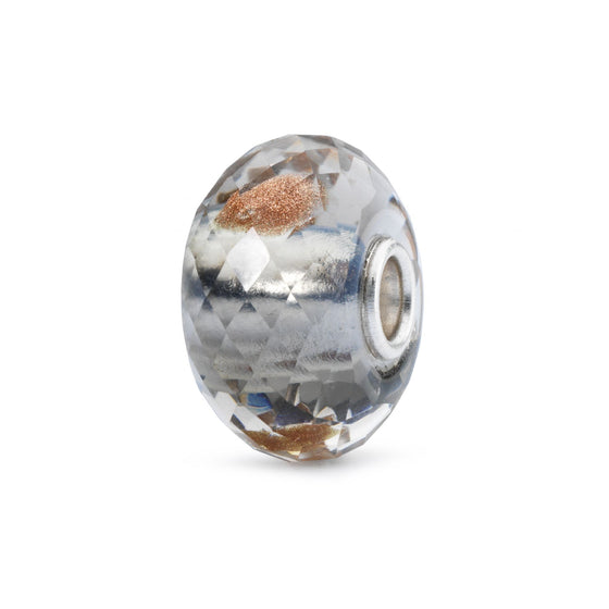 Trollbeads Daylight Brilliance Black Friday 2016 Glass Bead