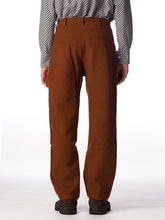 HAiKw/ wool trousers