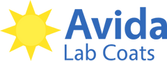Avida Lab Coats