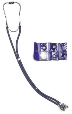 AMG Medical Color Pro Sprague-Rappaport Type Stethoscope - Avida Healthwear Inc.