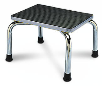 Step-On Stool - Avida Healthwear Inc.