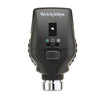 Avida Healthwear Inc. 3.5 V Coaxial Ophthalmoscope (Head Only) - Avida Healthwear Inc.