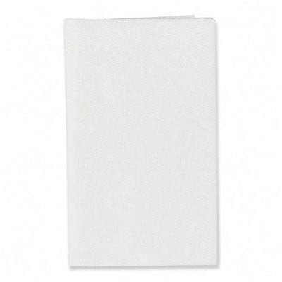 Medical Mart Examination Drape Sheets - Avida Healthwear Inc.