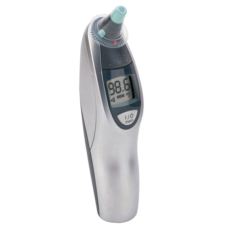 Medical Mart Braun ThermoScan® PRO 4000 - Avida Healthwear Inc.