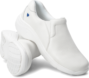 Indeka (Nurse Mates) Dove - Avida Healthwear Inc.