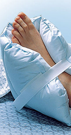 Silcore Foot Pillow - Avida Healthwear Inc.