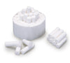 Medical Mart Cotton Dental Rolls - Avida Healthwear Inc.